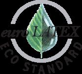 award-ecostandard
