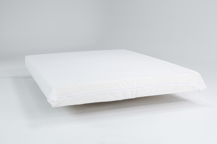 latex mattress australia