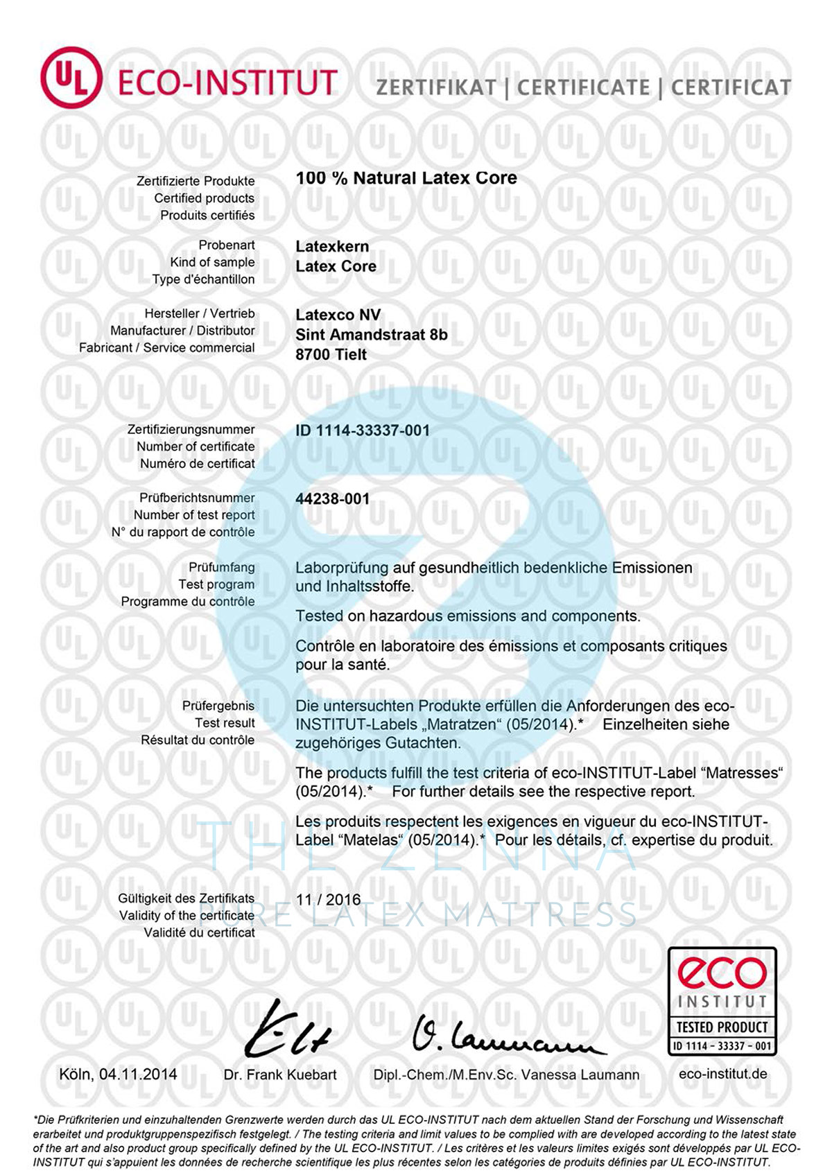 Latexco-Natural-eco-certificate_watermarked