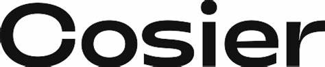 cosier-logo.jpeg