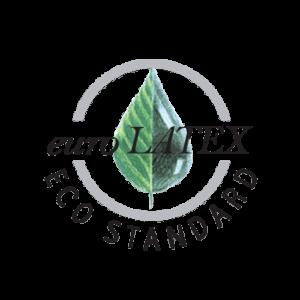 eurolatex-banner.png
