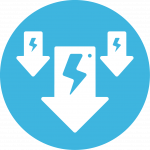 material-icon-set-fix_Reducing-energy-consumption.png