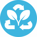 material-icon-set-fix_Sustainability.png