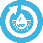 material-icon-set-fix_Wastewater-recycling.png