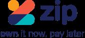 zip-logo-1.png